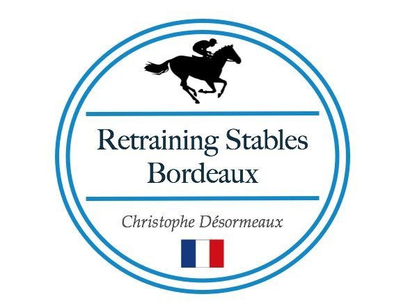 Retraining Stables Bordeaux